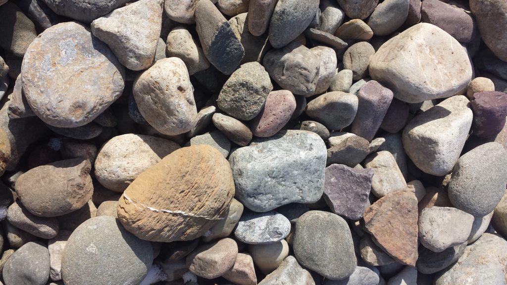 gravel near me, landscape materials near me, landscape supplier near me, landscape  supplies - 1-3 Delaware - Keystone Landscape Supply