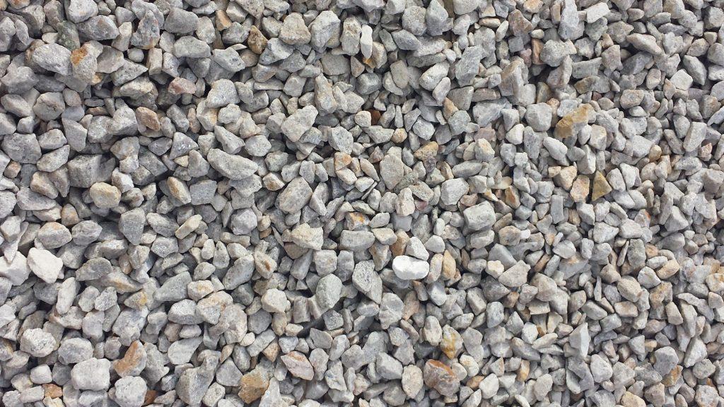 gravel near me, landscape materials near me, landscape supplier near me, landscape  supplies - 1B White - Keystone Landscape Supply