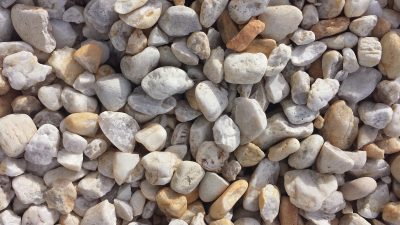 maryland pearl pebble decorative stone