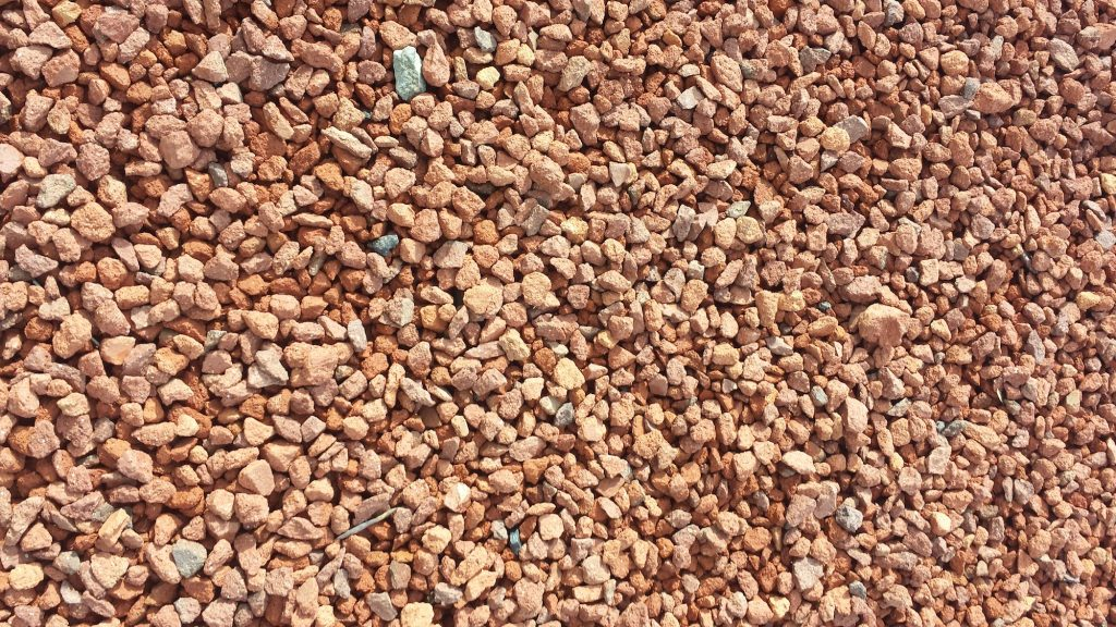 gravel near me, landscape materials near me, landscape supplier near me, landscape  supplies - Brick Chips - Keystone Landscape Supply