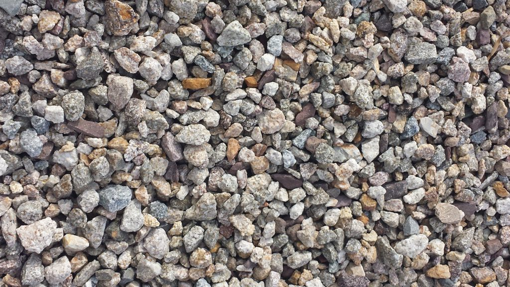 gravel near me, landscape materials near me, landscape supplier near me, landscape  supplies - Moonrock - Keystone Landscape Supply