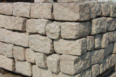 tan belgium block