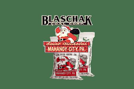 Blaschak Coal Keystone Landscape Supply