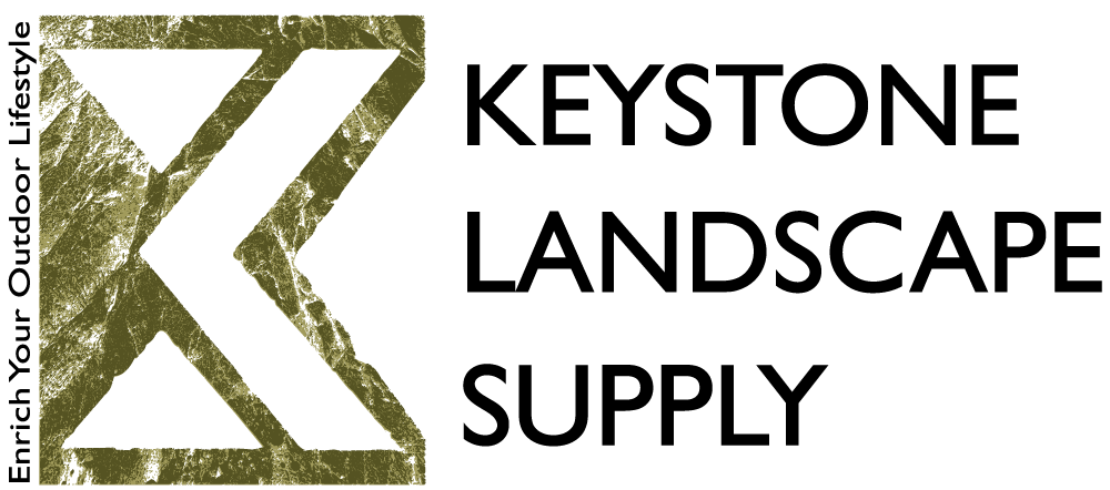 Keystone Landscape Supply