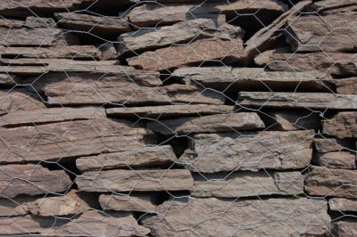 lilac wallstone