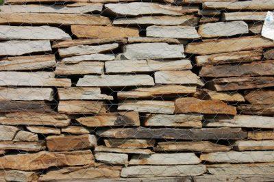 west mountain wallstone
