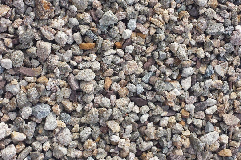 Moonrock Sm Keystone Landscape Supply