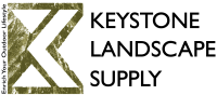 Keystone Landscape Supply is a landscaping company and lanscape supplier located in Hamburg PA with a second location in Kutztown with a variety of mulch, tile, gravel, stone, sand, and topsoil to choose from and have delivered to your location.